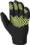 Altura Five\40 Windproof Cycling Gloves AW16