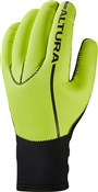 Altura Themostretch II Neoprene Cycling Gloves AW17