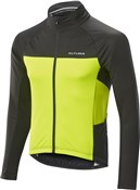 Altura Podium Elite Thermo Shield Cycling Jacket AW17