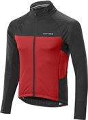 Altura Podium Elite Thermo Shield Cycling Jacket AW16