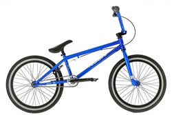 "Product image for DiamondBack Ampt 20"" 2017 - BMX Bike"