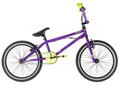 "Product image for DiamondBack Option 1 20"" 2017 - BMX Bike"