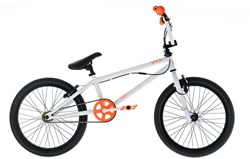 "DiamondBack Option 2 20"" 2017 - BMX Bike"