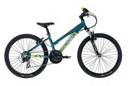 DiamondBack Elios 24 HT Girls 24W 2018 - Junior Bike