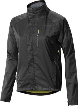 Image of Altura Nevis III Waterproof Cycling Jacket AW16