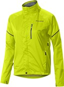 Altura Nevis III Waterproof Cycling Jacket AW16