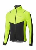 Altura Podium Elite Waterproof Cycling Jacket AW16