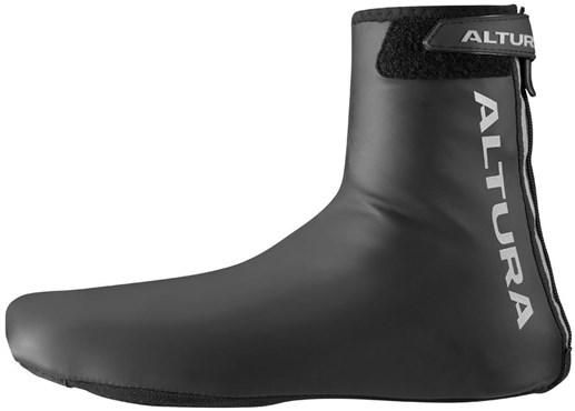 altura - Etape II Overshoes