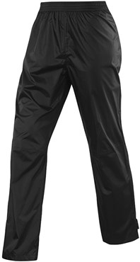 Altura Nevis III Overtrousers AW17