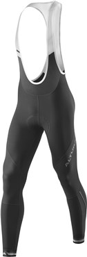 Altura Podium Elite Shield Bib Tights AW17