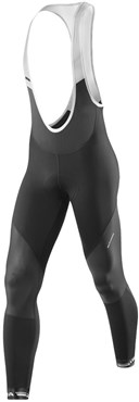 Altura Podium Elite Thermo Bib Tights AW17
