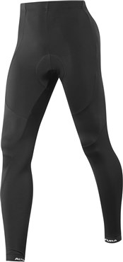Image of Altura Peloton Progel Waist Tights AW16