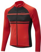Product image for Altura Airstream Long Sleeve Jersey AW17
