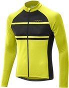 Altura Airstream Long Sleeve Jersey AW16