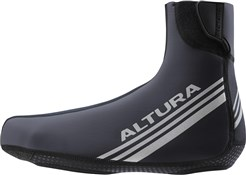 Product image for Altura Thermostretch II Overshoes AW17