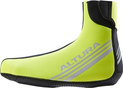 Altura Thermostretch II Overshoes AW16