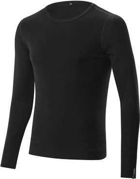 Altura Merino Long Sleeve Cycling Base Layer AW17