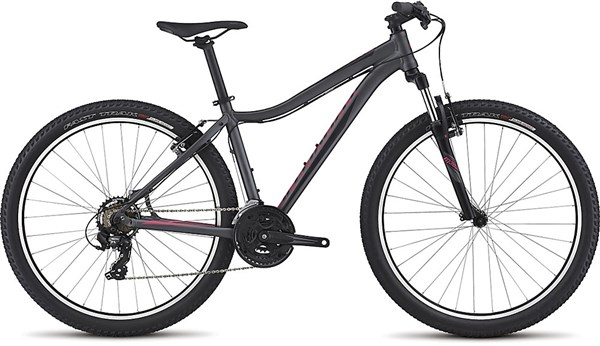 "Specialized Myka 27.5"" Womens Mountain Bike 2017 - Hardtail MTB"