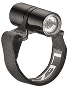 Product image for Lezyne Femto Drive Duo LED Front/Rear Helmet Light