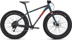 "Product image for Specialized Fatboy Comp 26"" Mountain Bike 2017 - Fat bike"