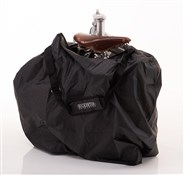 Product image for Bickerton London Transporter Bag