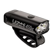 Lezyne Micro Drive 450XL Front Light