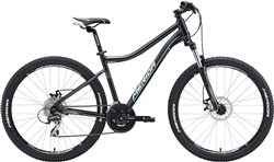 "Product image for Merida Juliet 20-MD Womens 26"" Mountain Bike 2017 - Hardtail MTB"