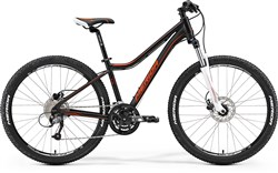 Product image for Merida Juliet 40 Womens 650b Mountain Bike 2017 - Hardtail MTB