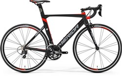 Merida Reacto 400 2017 - Road Bike