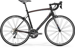 Merida Ride 300 2017 - Road Bike