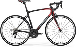 Merida Ride 4000 2017 - Road Bike
