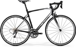 Product image for Merida Ride 5000 2017 - Road Bike