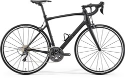Merida Ride 7000 2017 - Road Bike