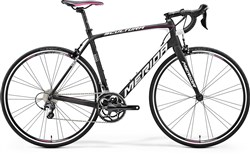 Merida Scultura 5000 2017 - Road Bike