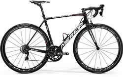 Product image for Merida Scultura Team 2017 - Road Bike