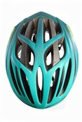 Specialized Echelon II Road Cycling Helmet 2018