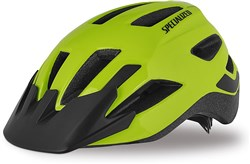 Product image for Specialized Shuffle Youth Cycling Helmet 2017