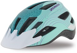 Specialized Shuffle Youth Cycling Helmet 2017