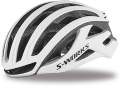 Specialized S-Works Prevail II Road Cycling Helmet 2017
