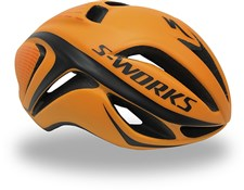 Specialized S-Works Evade Ltd Road Cycling Helmet 2017
