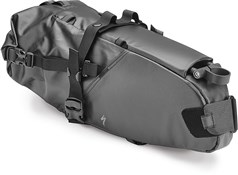 Product image for Specialized Burra Burra Stabilizer Seatpack 10