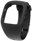 Product image for Polar A300 Wrist Strap