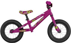 Product image for Scott Contessa Walker Girls 2017 - Kids Balance Bike