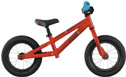 Scott Voltage Walker 2017 - Kids Balance Bike