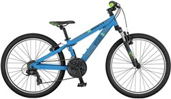 Scott Voltage JR 24w 2017 - Junior Bike