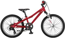 Product image for Scott Contessa JR 20w Girls 2017 - Kids Bike