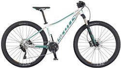 Product image for Scott Contessa Scale 920 29er Womens Mountain Bike 2017 - Hardtail MTB