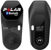 Polar Look Keo Power Bluetooth Smart Cycling Power Meter Pedals