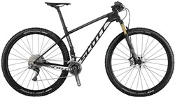 Product image for Scott Scale 700 27.5 Mountain Bike 2017 - Hardtail MTB