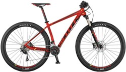 Product image for Scott Scale 770 27.5 Mountain Bike 2017 - Hardtail MTB